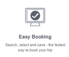 easy-booking.png